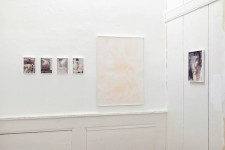 http://huberhuber.com/files/gimgs/th-319_huber_huber Exhibition 16.jpg